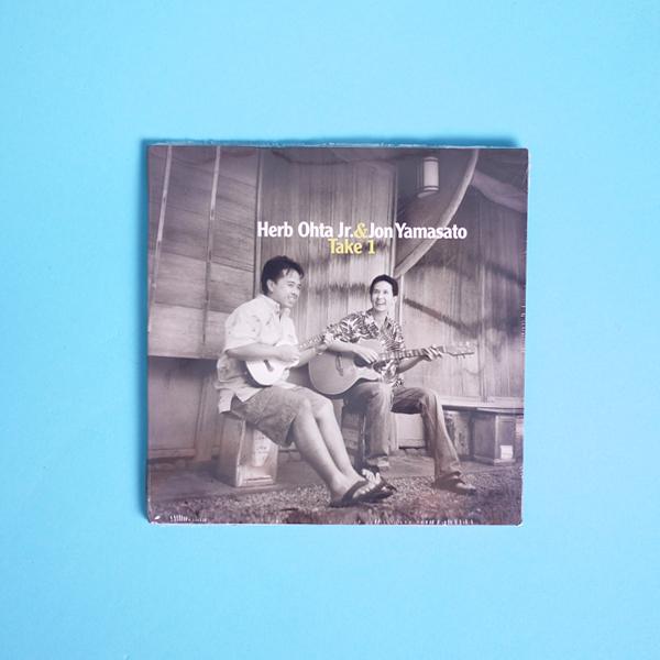 Take 1 by Herb Ohta, Jr. & Jon Yamasato