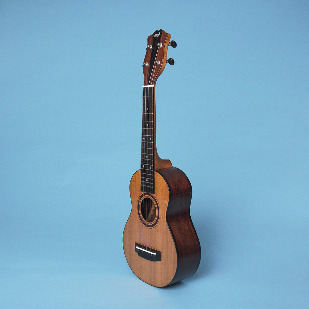 MP Concert Ukulele(MPUU-RS-C)